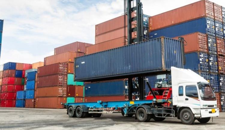 Praha 10 v Malešicích nechce překladiště kontejnerů. Poukazuje na životní prostředí a veřejné zdraví