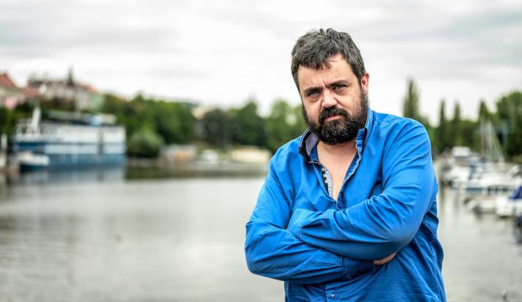 Ruská ambasáda vyjádřila rozhořčení kvůli pomníku vlasovcům