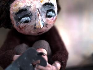 Fenomenální úspěch! Studentka pražské FAMU je za svůj animovaný film nominována na Oscara