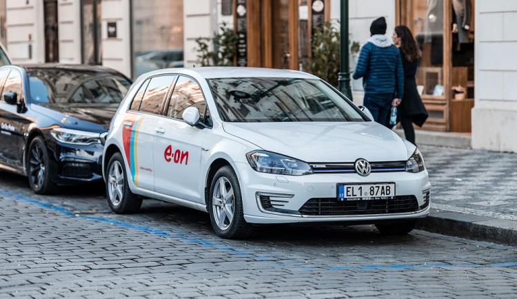 TEST: Elektromobil donutí člověka plánovat. Za následný pocit z jízdy to ale rozhodně stojí