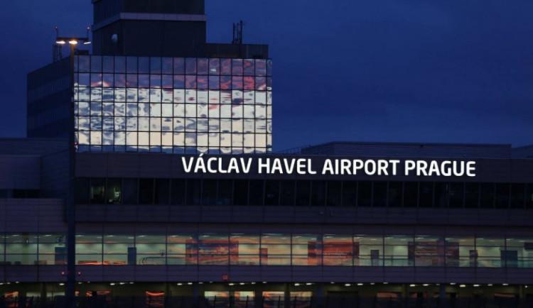 Letiště Praha koupí pozemky za jednu a půl miliardy. Chystá se stavba nové dráhy