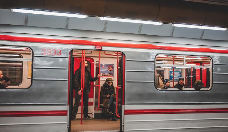 Praha zatím neplánuje žádná mimořádná opatření kvůli prvním případům koronaviru