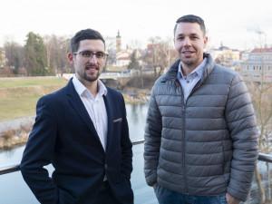 Unikátní český vynález uzdravující vodu.Jednotku Stabfor využijí domácnosti i firmy
