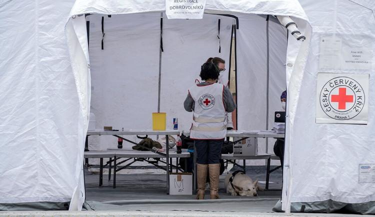 V Thomayerově nemocnici se nakazily koronavirem čtyři zdravotní sestry