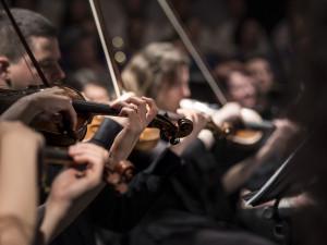 KULTURA V KARANTÉNĚ: Koncerty, čtení i duchovno on-line