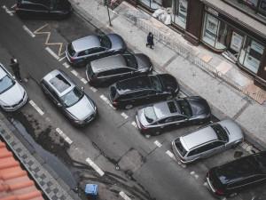 Pražská doprava se vrací do stavu před omezeními. Počet aut na cestách roste