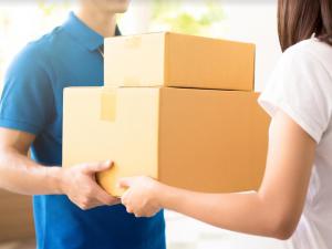 Společnost HARTMANN – RICO přichází snovou službou Home. Doveze inkontinenční pomůcky na poukaz až domů