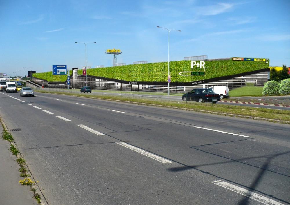 e sacicrm.info Praha ern Most spolubydlc