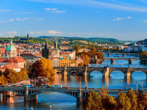 O2 ode dneška v Praze nabízí služby 5G. V části obyvatel to budí obavy