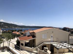 Jak vypadá pokoronavirová cesta do Chorvatska? Přečtěte si reportáž