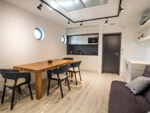 V Praze vznikne banka s nábytkem. Pomůže lidem, kteří na vybavení nemají peníze