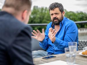 Starosta pražských Řeporyjí Pavel Novotný čelí dalšímu obvinění