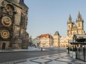 Nezaměstnanost v Praze opět stoupla. Odborníci čekají dál pozvolný vzestup
