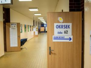 SENÁTNÍ VOLBY: Kdo usiluje v Praze o post senátora? Podívejte se na přehledný seznam
