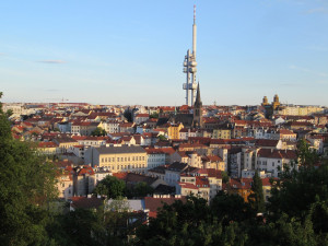 Nezaměstnanost roste. Praha a Moravskoslezský kraj mají nejvíce nově evidovaných uchazečů o práci