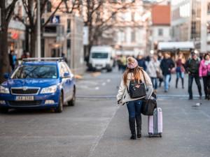Krátkodobé pronájmy v Praze může zničit regulace, stěžují si provozovatelé ubytování