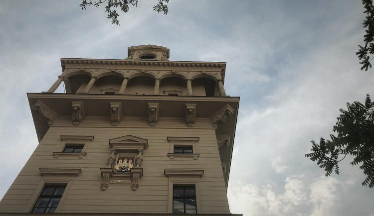 FOTO: Festival Open House Praha nabídl o víkendu vstup do téměř sedmdesáti uzavřených objektů