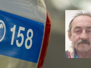 Pražští kriminalisté pátrají po bezdomovci, který měl nastoupit do vězení, ale nenastoupil