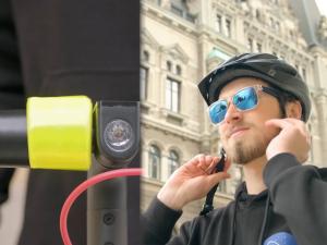 Elektrokoloběžky: dobrý sluha, nebo špatný pán?