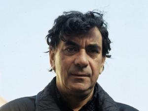 Petr Čepek, herec s podmanivým pohledem a s čestnými zásadami, by dnes oslavil 80. narozeniny