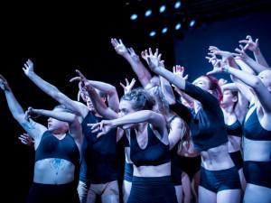 Ve čtvrtek začne podzimní část festivalu Tanec Praha. Nabídne slovenský soubor BOD.Y. i venkovní představení
