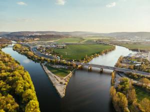 V CAMPu se uskuteční výstava, která má přiblížit 25 projektů klíčových pro rozvoj Prahy