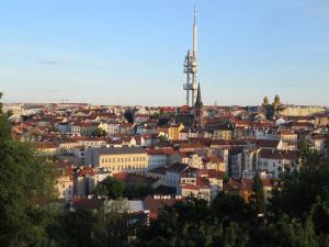 Hlavní město podpoří kontaktní centra pro lidi ohrožené bytovou nouzí v Praze 3 a Praze 7