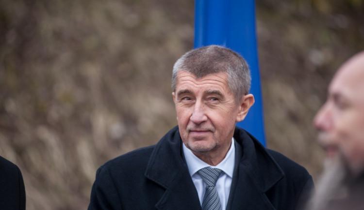Brusel poslal do Prahy další reakci k Babišovu auditu. Ten střet zájmů popírá