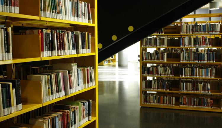 Městská knihovna v Praze nabízí on-line členství zdarma a řadu nových e-knih