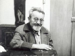 Rodák ze Smíchova bojoval s blbostí a dráždil diktatury. Jan Werich zemřel před 40 lety