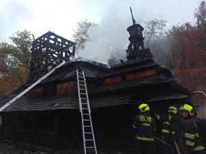 VIDEO: Na obnovu kostela sv. Michaela bude vyhlášena veřejná sbírka. Praha památku opraví