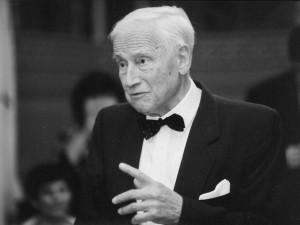Zemřel jeden ze zakladatelů české kvantové chemie Rudolf Zahradník