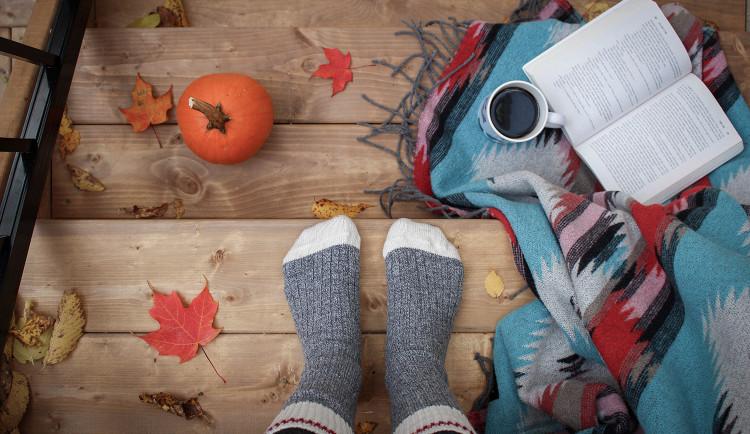 Jak podpořit imunitu v chřipkovém období?