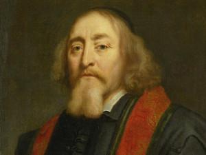 Učitel národů Jan Amos Komenský zemřel v Amsterdamu přesně před 350 lety