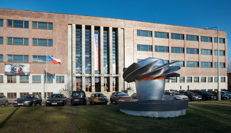 Národní technické muzeum lidé mohu navštívit on-line, a to díky filmu Dům zasvěcený snům