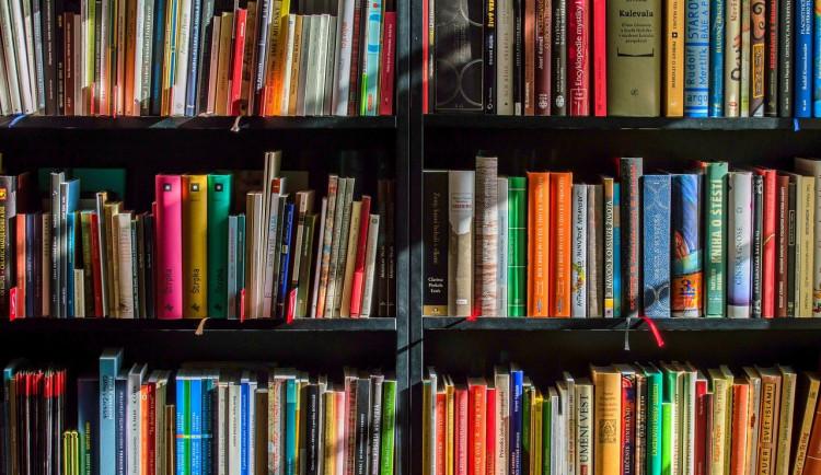 Ministerstvo kultury dnes vyhlásí Knihovnu roku. Ceremoniál v Klementinu se bude konat příští rok