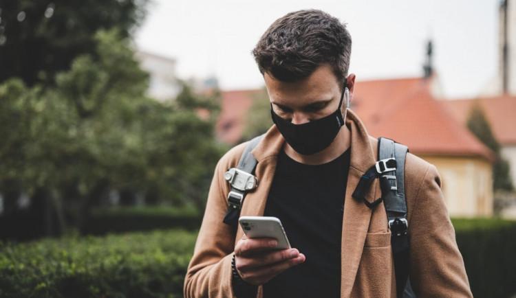 Přichází nová éra zdravotnictví. 5G přinese ordinaci do mobilu