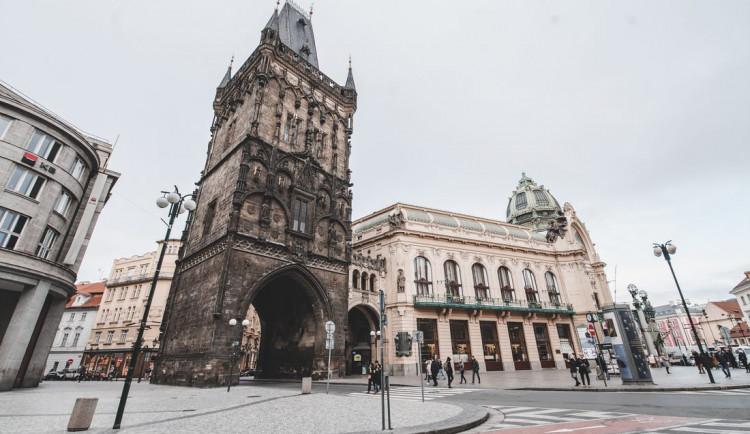 Pražská mluva aneb má Praha své vlastní nářečí? Přečtěte si, co jste o naší řeči možná nevěděli