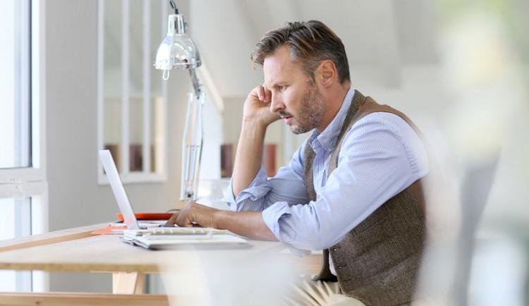 Jak zjistit správnou výši nájmu? Ztrácet čas prohlížením inzerátů už nemusíte
