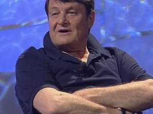 Zemřel skladatel Ladislav Štaidl, autor hitů Karla Gotta. Bylo mu 75 let