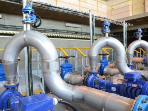 Přes 300 případů nelegálního nakládání s vodou odhalily loni Pražské vodovody a kanalizace
