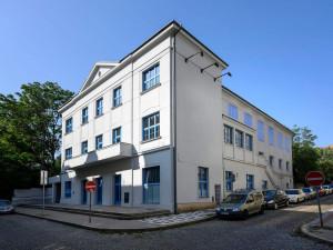 Ve Vršovicích se otevře nové kulturní centrum Vzlet. Vzniklo z prvorepublikového kina