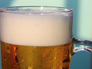 Pivovary Staropramen loni prodaly 3,19 milionu hektolitrů piva. V Česku prodeje klesly