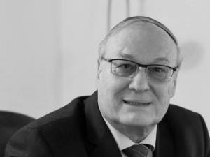Zemřel poslanec ODS Jiří Ventruba. Byl hospitalizovaný s covidem