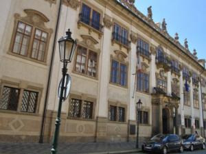 Nestátní památky, muzea a galerie dostanou od ministerstva kultury dotace
