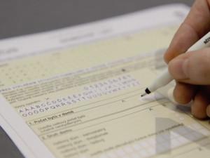 O víkendu začíná Sčítání lidu 2021. Letos bude probíhat primárně on-line