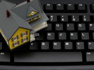 Trh s bydlením nezastavuje. Roste zájem oon-line odhady nemovitostí
