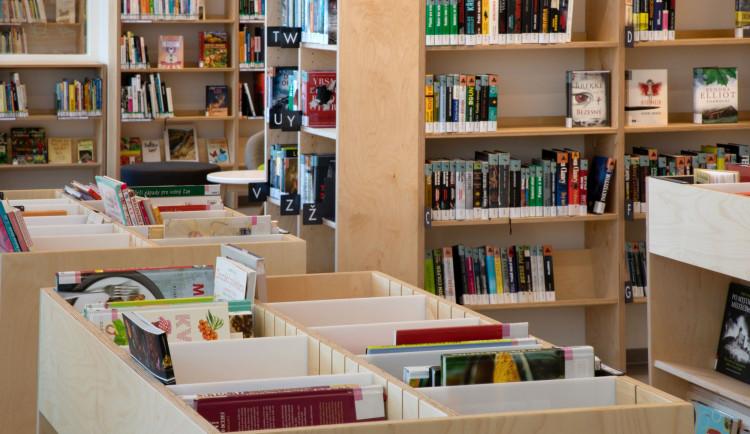 Pražská městská knihovna v pondělí otevře většinu poboček. Služby nabídne v omezeném režimu
