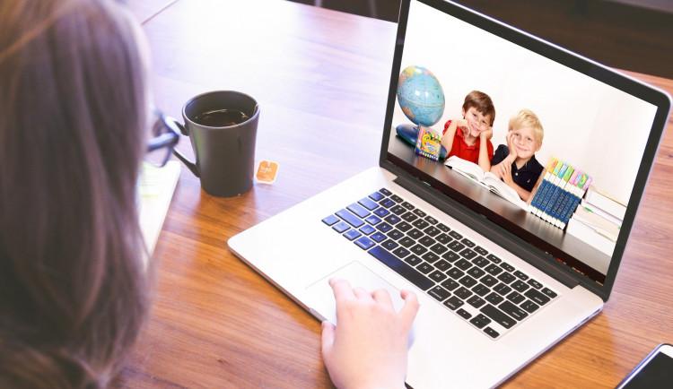 Dopravní výchova online. Naučí i zabaví děti i dospělé