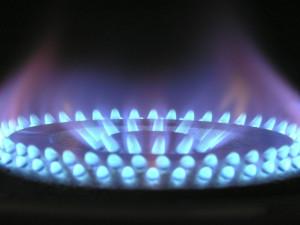 Z čeho se skládá cena energií a jak můžete její výši ovlivnit?